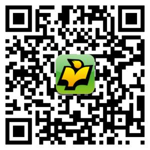 中邮阅读App.jpg