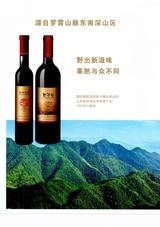 中国酒2019年8月第8期