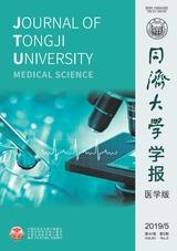 同济大学·医学版