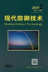 现代防御技术