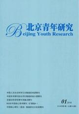 北京青年研究