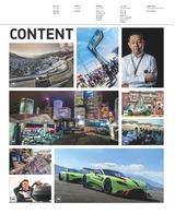 汽车导报·中国赛车杂志2019年3月第1期