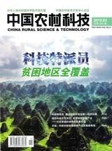 中国农村科技2019年3月第3期