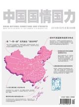 中国国情国力