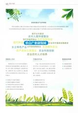 中国合作经济2020年5月第5期