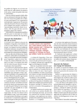 中国与非洲·法文版2019年9月第9期