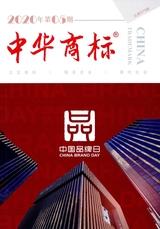 中华商标2020年5月第5期