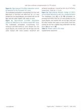 植物学报(英文版) 2020年8月第8期