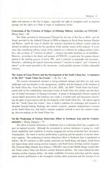 亚太安全与海洋研究2020年5月第3期