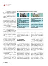 智能网联汽车2019年3月第2期